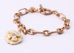 Fashion Bracelet Metal Jewellery