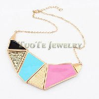 Fashion Jewelry Exporter From China Necklace Earring Ring Bracelet Brooch Iphone Case