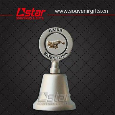 Fashion Metal Dinner Bell