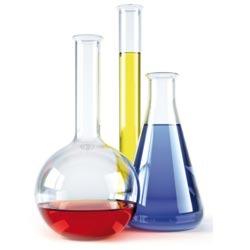 Fatty Acid Ethoxylate