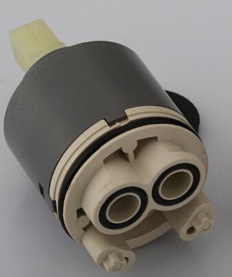 Faucet Cartridge Ceramic Cartridgeg40h
