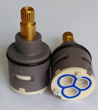 Faucet Cartridge Gd26u3
