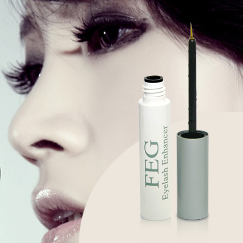 Fda Approval No Drug Eyelash Enhancer