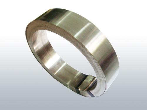 Fecral (0cr21al6nb) Alloy Heating Resistance Strip/tape