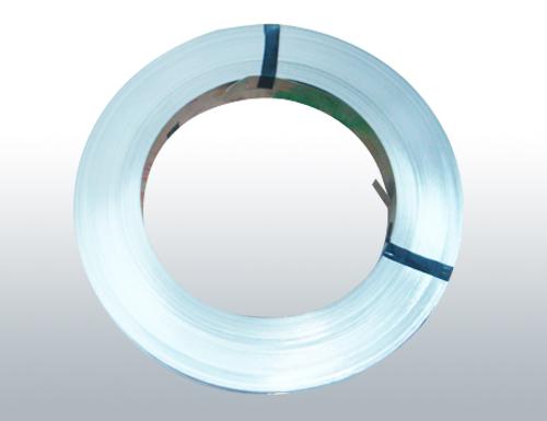 Fecral (cral 21 4) Alloy Heating Resistance Strip