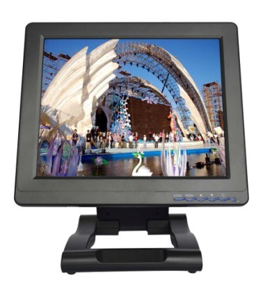 Feelworld 12 1 Inch 3g Sdi Monitor With Component Composite Input And Output