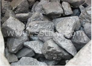 Ferro Silicon Alloy Manganese Tungsten Alooy
