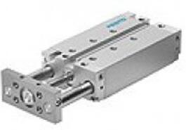 Festo Actuator Egsk Egsp Precision Electromechanical