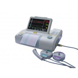 Fetal Monitor,hear Rate Monitor
