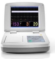 Fetal Monitor Pro Fm200