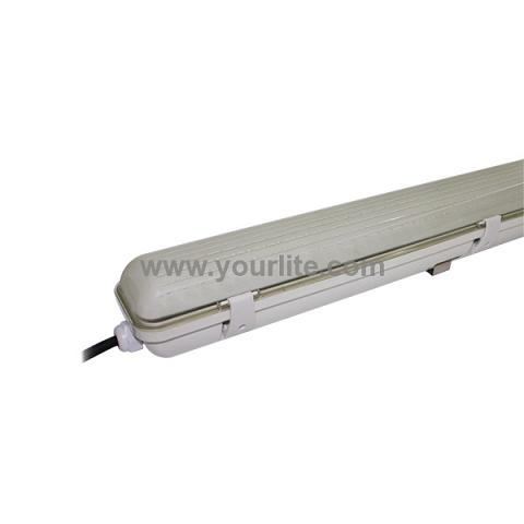 Ff1 24 36 48w Smd3528 Led Tri Proof Fixtures