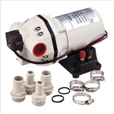 Fg 40 Urea Methanol Sulfuric Aid Ethanol Fuel Pump