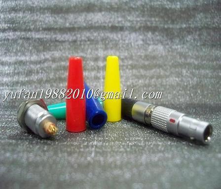 Fgg 00b 304 4pin Lemo Miniature Speaker