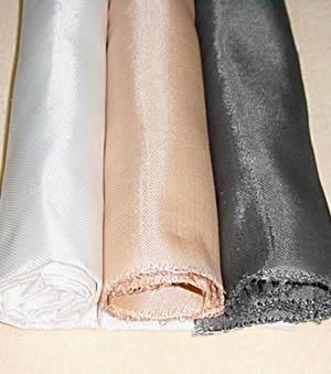 Fiberglass Cloth Fiberglass2