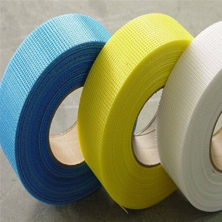 Fiberglass Insulation Adhesive Tape Factory