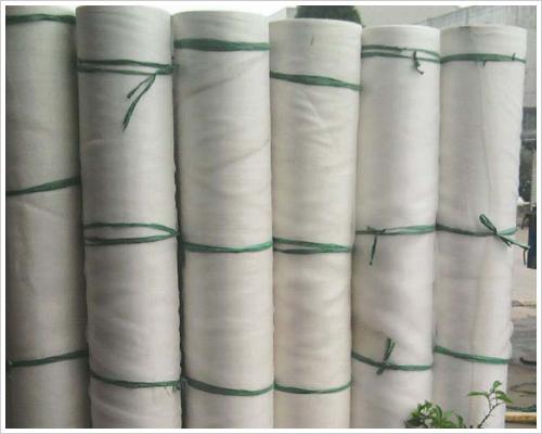 Fiberglass Wire Netting Supplier Insect Screening Exporter