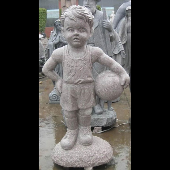 Figure Statue Available Materials Granite Marble Sandstone Limestone Travertine Etc