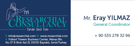 Find Reliable Business Partners Importers And Exporters In Turkey