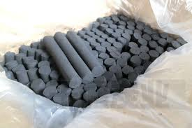 Finger For Shisha Charcoal