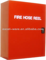 Fire Tool Cabinet About Sheet Metal Processing Manufacturer Oem Odm Just Tell Us Your Required We Do