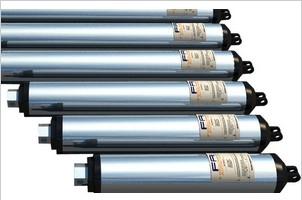 Firgelli High Speed Linear Actuator Fa Ra 22 12 8