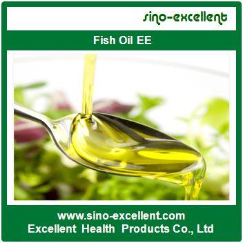 Fish Oil Ee 20 30 50 22 33 Epa Dha