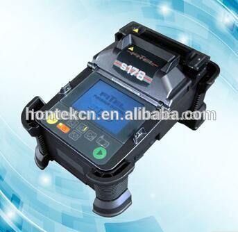 Fitel S178a Version 2 Fusion Splicer