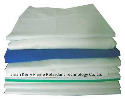 Flame Retardant Beddings