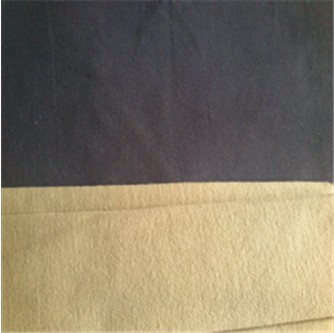Flame Retardant Fabric For Firefighter Clothing Cotton 165gsm