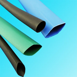 Flame Retardant Heat Shrink Tubing 2x