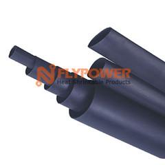 Flame Retardant Medium Wall Tubing With Hot Melt Adhesive Bh Fra2