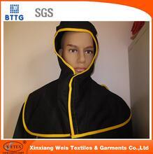 Flame Retardant Safety Workwear Hood