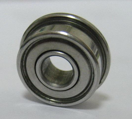Flange Bearings F606 F6800 F6802 F6900