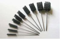 Flexible Honing Brushes