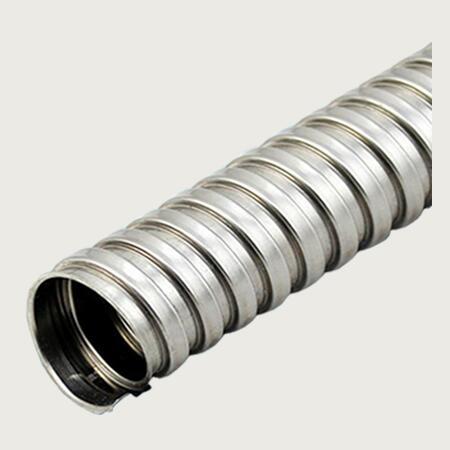 Flexible Metal Conduit Wholesale