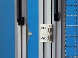 Flexlink Structural Systems Xf 30 Mm