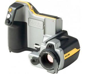 Flir Camera B335 9 Hz