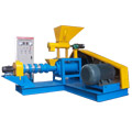 Floating Fish Feed Extruder Dry Type