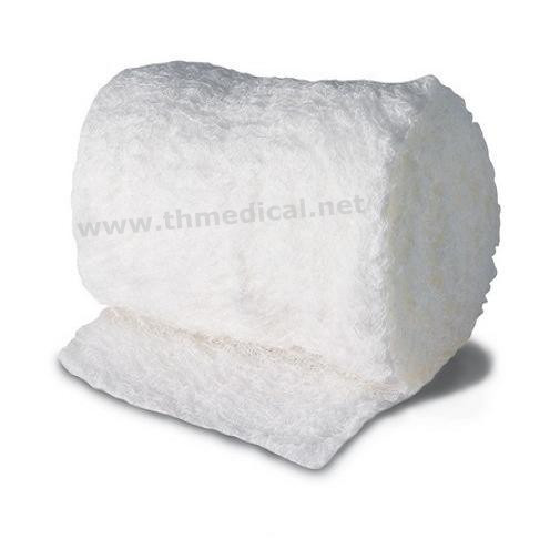 Fluff Roll Of Top Health Medical Ltd
