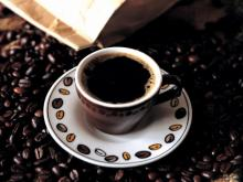 Fn33 Non Dairy Creamer Coffee