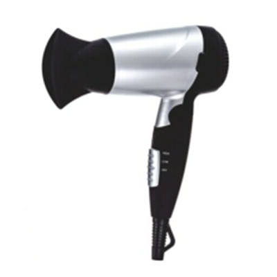 Folding Hair Dryers Custom And Wholesale In China