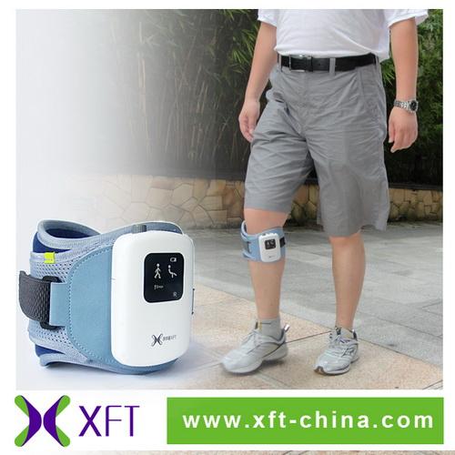 Foot Drop System Xft 2001