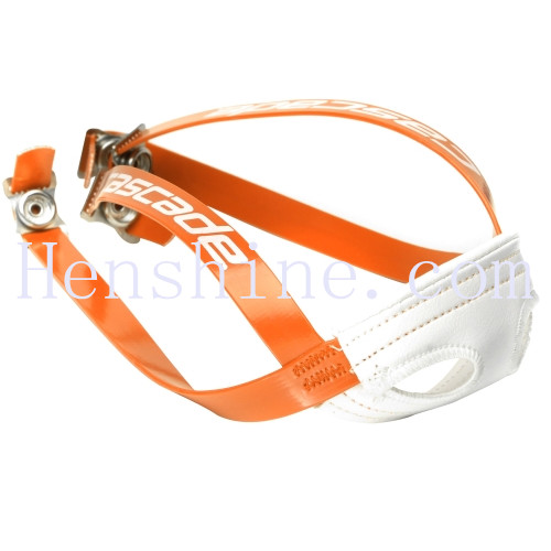 Football Helmet Chin Strap 1 Pvc Coated Webbing 2 Waterproof Durable 3 Be Easy To Clean Flexible 4 H