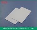 For Epson Magnetic Stripe Pvc Card