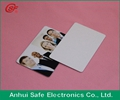 For Epson Pvc Chip Card