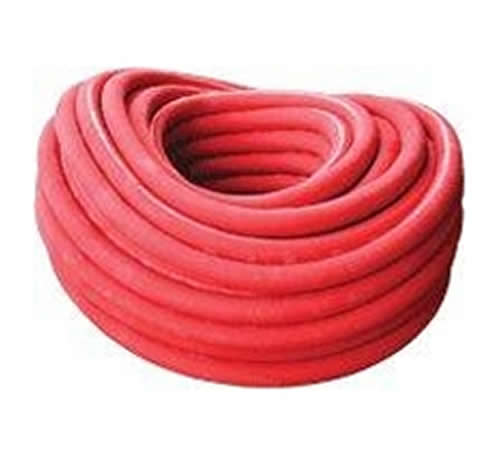 For Hot Water And Saturated Steam High Pressure Air Hose Cannot Handle Our Hoses With Steel Wire Bra