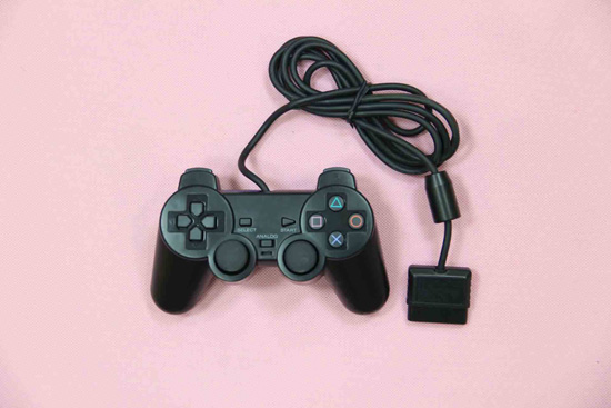 For Ps2 Game Controller Original