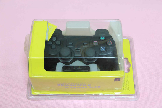 For Ps2 Wireless Controller