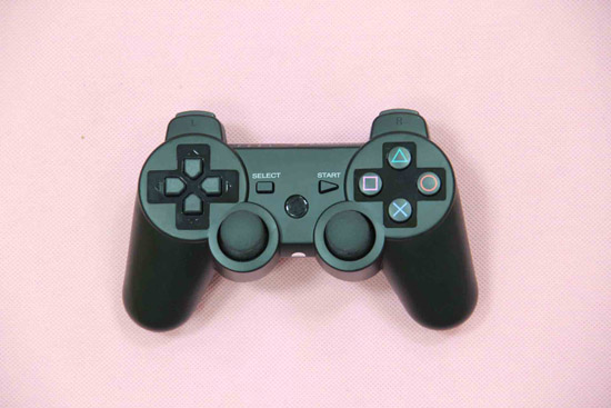 For Ps3 Original Controller