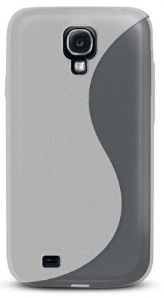 For Samsung Case S4 I9500